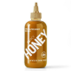 espicy honey 250 ml