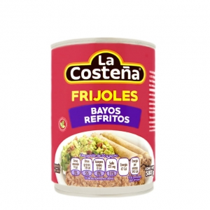 Frijoles-Bayos-Refritos-560g-3