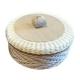 Tortillero Unicel mediano