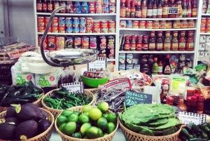 alacena mexicana ladespensadefrida