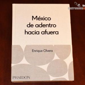 Libro México_Enrique Olvera