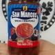 Salsa Chipotle San Marcos