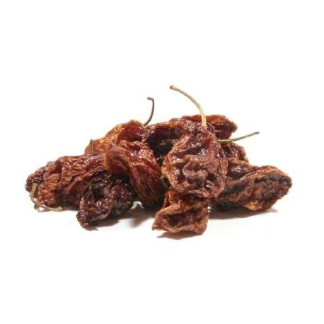 chiles-habanero-secos-100g