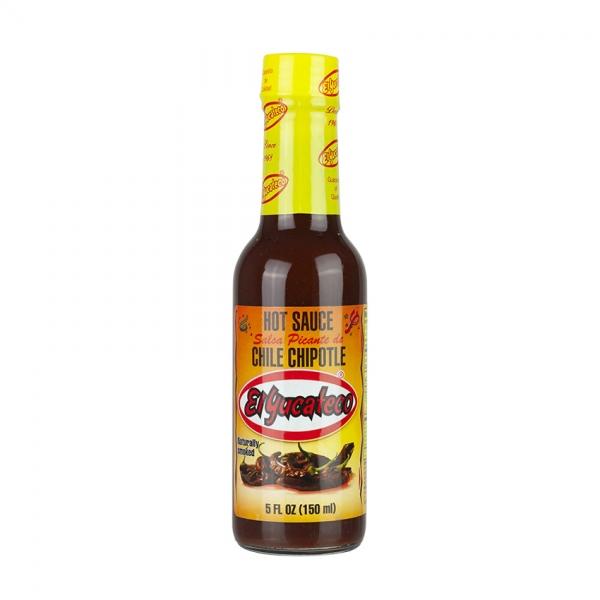 salsa-picante-chile-chipotle-el-yucateco-150ml-mexico