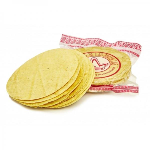 tortillas-de-maiz-la-reina-de-las-tortillasde-15-cm-vacio-grandes-800x800