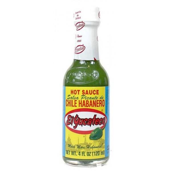 yucateco-salsa-habanero-verde-120ml