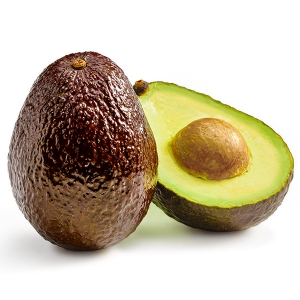 aguacate web