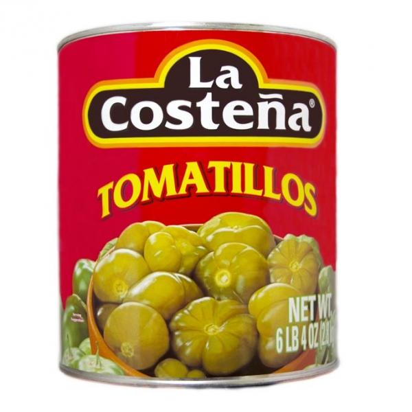 Tomatillo-Verde-2.8kg-5