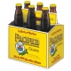 pack cerveza pacifico