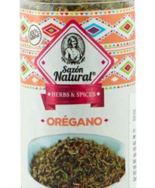 oregano-sazon-natural-500x600