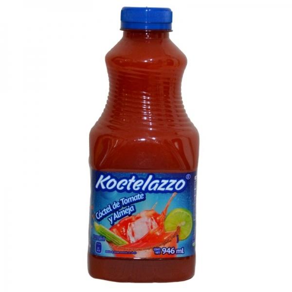 coctel-de-tomate-y-almeja-976ml