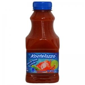 coctel-de-tomate-y-almeja koctelazzo
