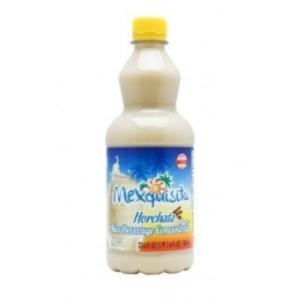 oncentrado-de-horchata-700-ml