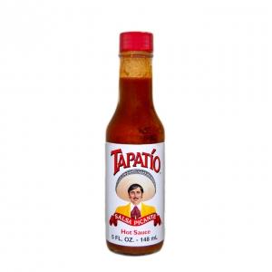 Salsa-Picante-Tapatio