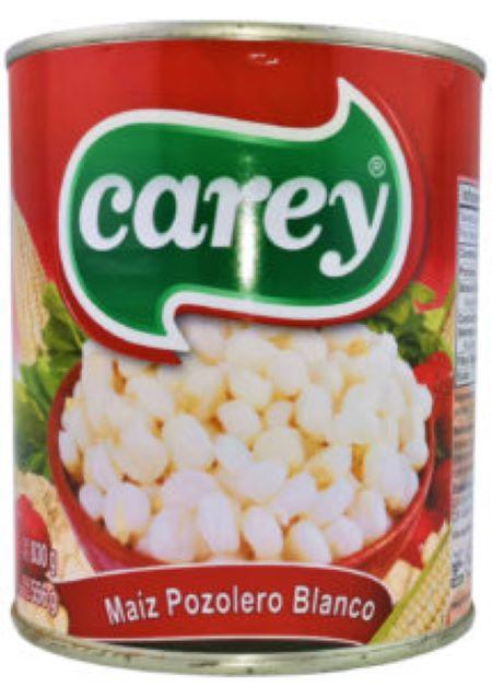 maíz pozolero 3kg