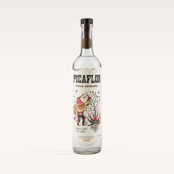 picaflor-artesanal-cultivable ok