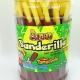 Micho-Banderilla-sabor-Tamarindo-800gr-40-units