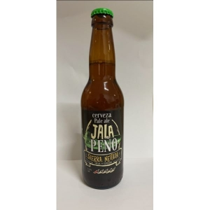 cerveza-de-jalapeno