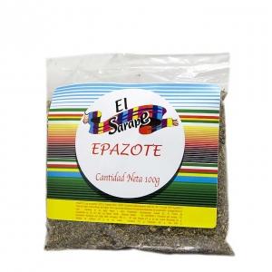 Epazote-molido-100gr
