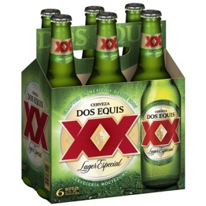 SIX DOS EQUIS