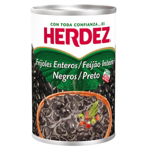 frijoles_negros_enteros_410g