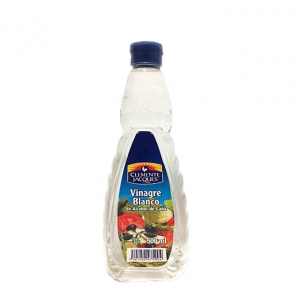 Vinagre-de-cana-Blanco-500ml