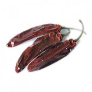 chile-morita