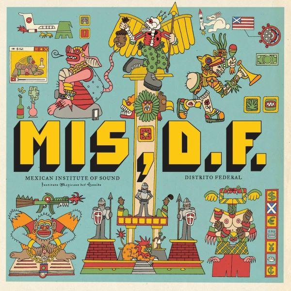 distrito-federal-el-instituto-mexicano-del-sonido