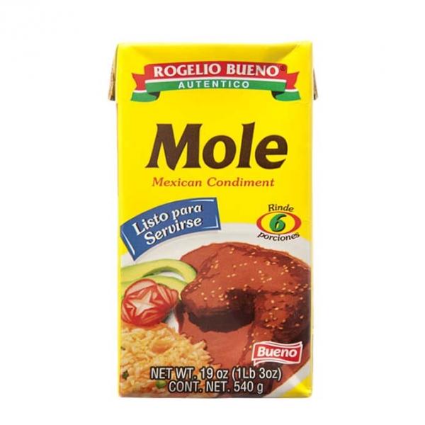 Mole-Rojo-en-Salsa-540gr-