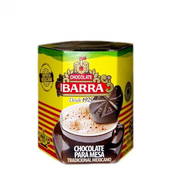 CHOCOLATE-DE-MESA-IBARRA