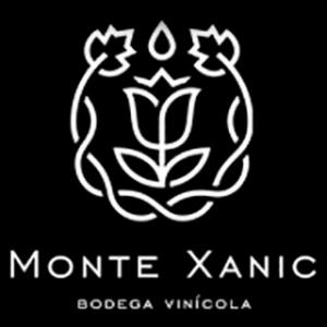 monte xanic logo